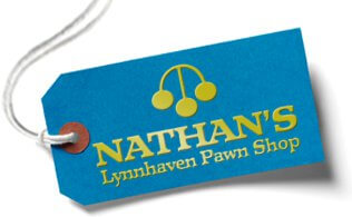 Nathan's Lynnhaven Pawn Is Your Notary Public
