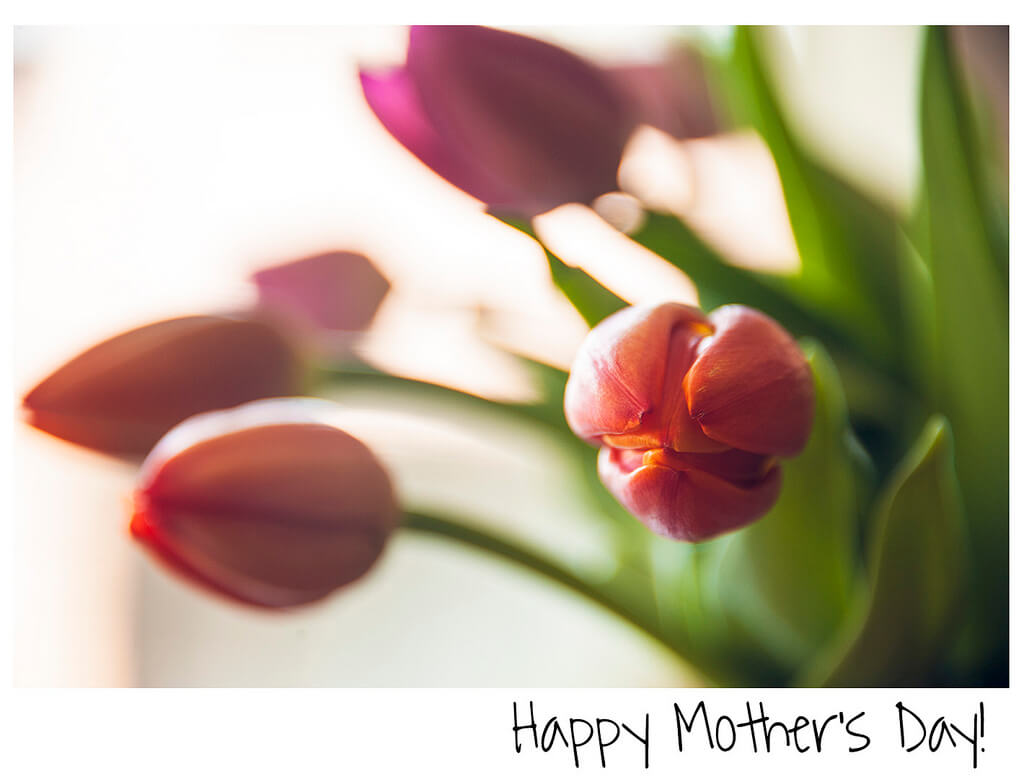 Happy Mother's Day From Nathan's Lynnhaven Pawn
