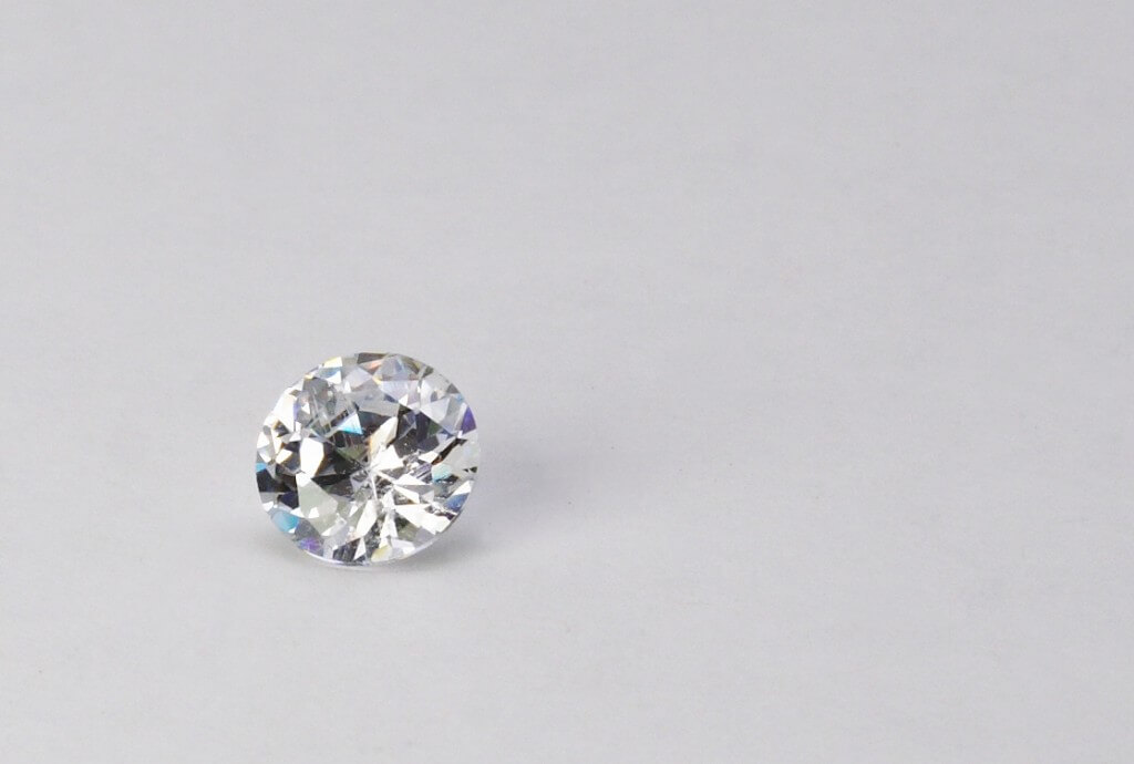 High-Quality Diamonds From Nathan's Lynnhaven Pawn